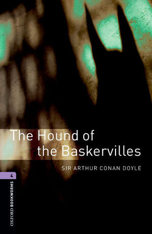 HOUND OF BASKERVILLES  OBL 4  ED.2014