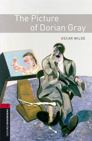 PICTURE DORIAN GREY DIG PK ED14 . - BOOK