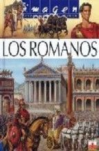 ROMANOS, LOS. IMAGEN+PUZZLE