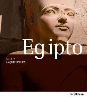 EGIPTO ARTE Y ARQUITECTURA- 2013