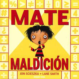 MATE MALDICION