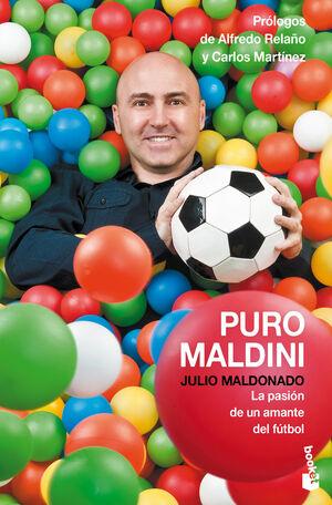 PURO MALDINI