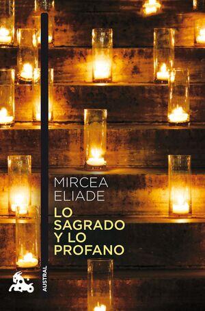 LO SAGRADO Y LO PROFANO 954