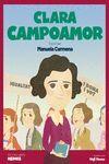CLARA CAMPOAMOR (VERSIÓ CATALÀ)