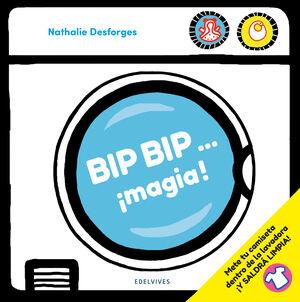 BIP BIP... IMAGIA!