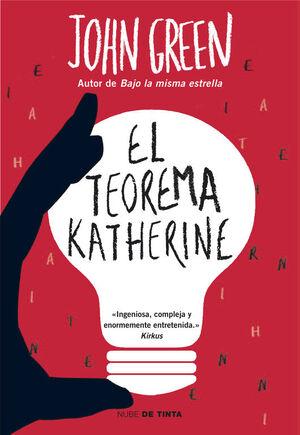 TEOREMA KATHERINE