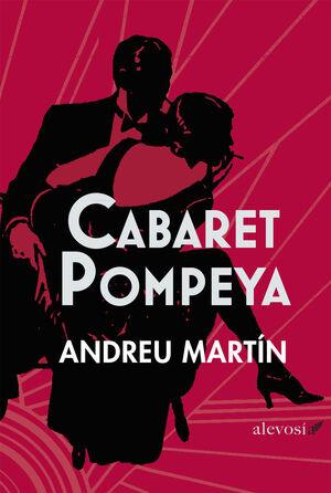CABARET POMPEYA (R)