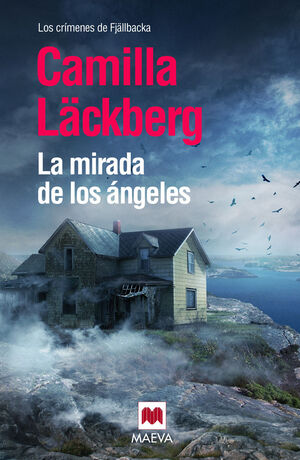 MIRADA DE LOS ANGELES-LACKBERG