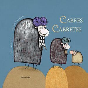 CABRES CABRETES