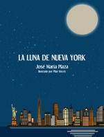 LA LUNA DE NUEVA YORK