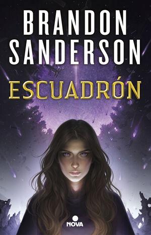 ESCUADRÓN (ESCUADRÓN 1)
