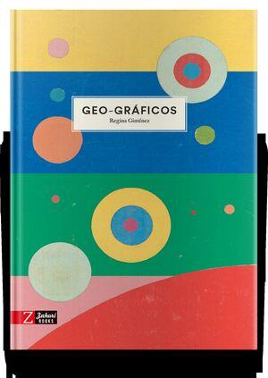 GEO-GRAFICOS