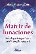 MATRIZ DE LUNACIONES