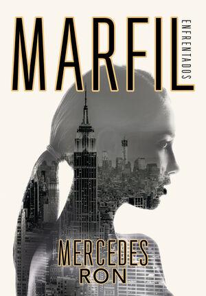 MARFIL (ENFRENTADOS 1)
