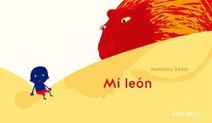 MI LEON
