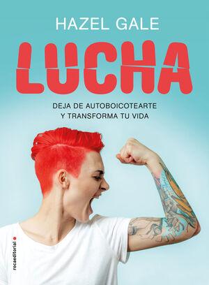 LUCHA