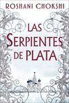 SERPIENTES DE PLATA,LAS