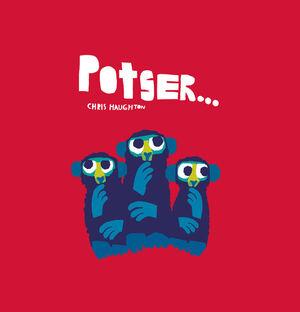 POTSER - CAT