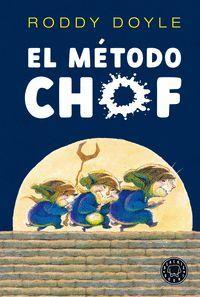 EL METODO CHOF
