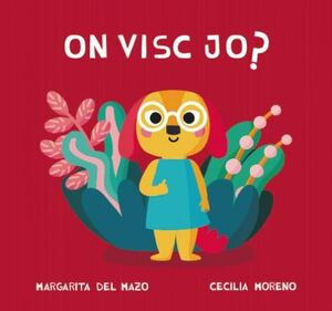 ON VISC JO - CAT