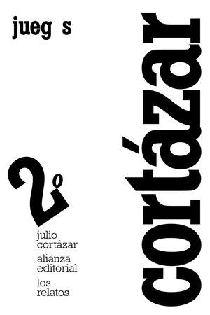 LOS RELATOS. 2. JUEGOS 43