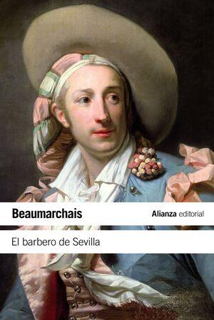 EL BARBERO DE SEVILLA