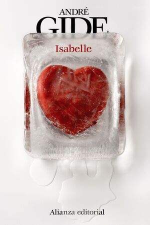 ISABELLE   L53
