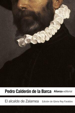 ALCALDE DE ZALAMEA,EL L70