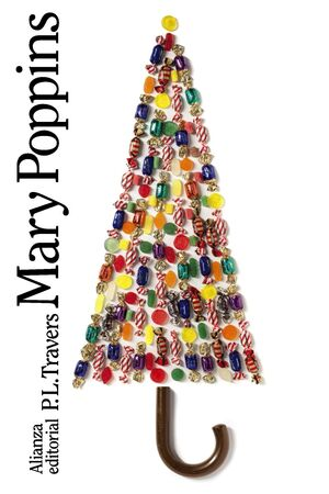 MARY POPPINS     L80