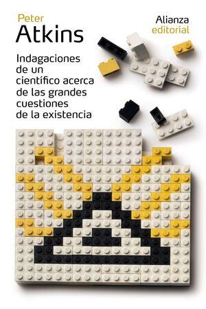 INDAGACIONES CIENTIFICO     C29