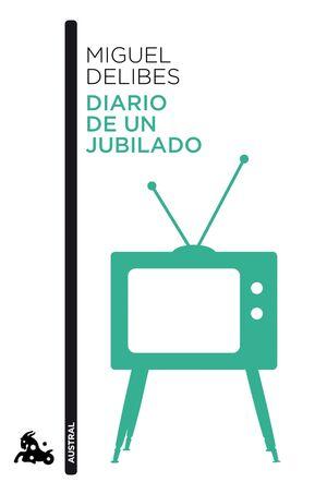 DIARIO DE UN JUBILADO  661