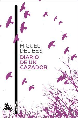 DIARIO DE UN CAZADOR 633