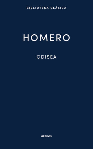 10. ODISEA