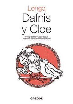 DAFNIS Y CLOE