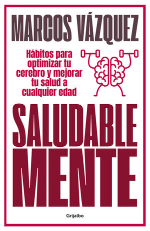 SALUDABLE MENTE