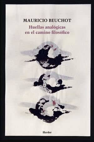 HUELLAS ANALÓGICAS EN EL CAMINO FILOSÓFICO