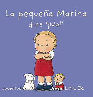 PEQUEÑA MARINA DICE NO, LA