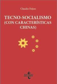 TECNO-SOCIALISMO