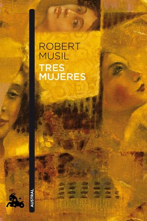 TRES MUJERES (AUSTRAL)