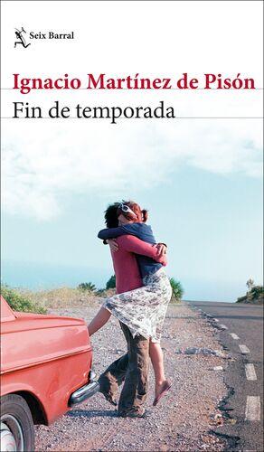 FIN DE TEMPORADA