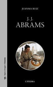 J. J. ABRAMS