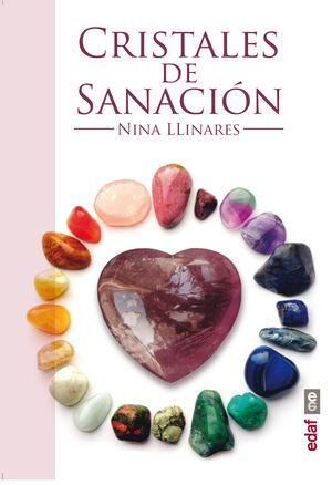 CRISTALES DE SANACIÓN