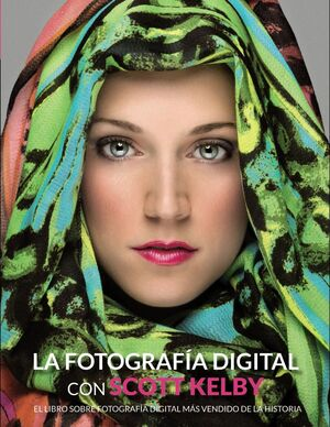 FOTOGRAFIA DIGITAL-KELBY