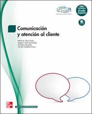 COMUNICACION Y ATENCION CLIENTE.GS