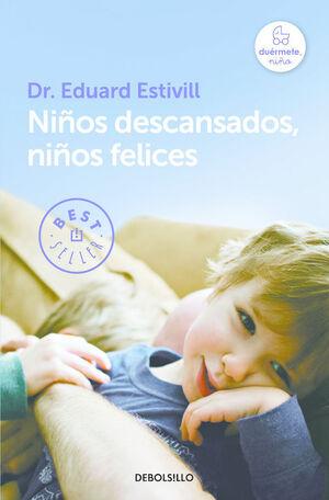 NIÑOS DESCANSADOS, NIÑOS FELICES BEST 48