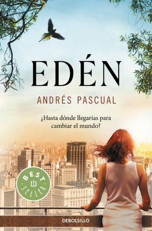 EDEN BEST 763/4