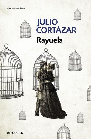 RAYUELA (CONTEMPORANEA)