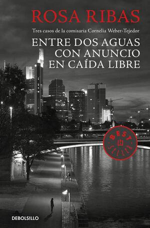 ENTRE AGUAS/CON ANUNCIO/CAIDA LIBRE BEST