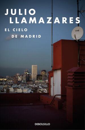 CIELO DE MADRID, EL BEST 1147/4