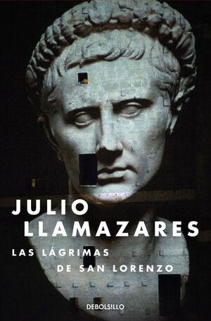 LAGRIMAS DE SAN LORENZO (BEST 1147/6)
